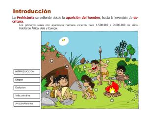 Prehistoria2