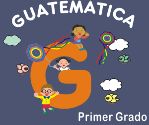 Guatemática