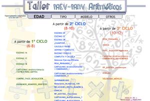 Captura de pantalla 2014-09-04 a la(s) 12.24.27 PM